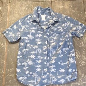Joe Fresh shirt
